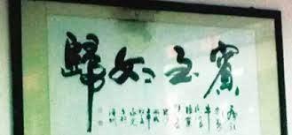 xin-1737.jpeg