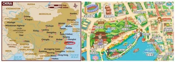 Hangzhou0001.JPG