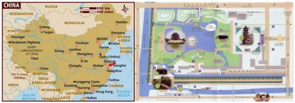 Pan Gate Scenic Area0001.JPG
