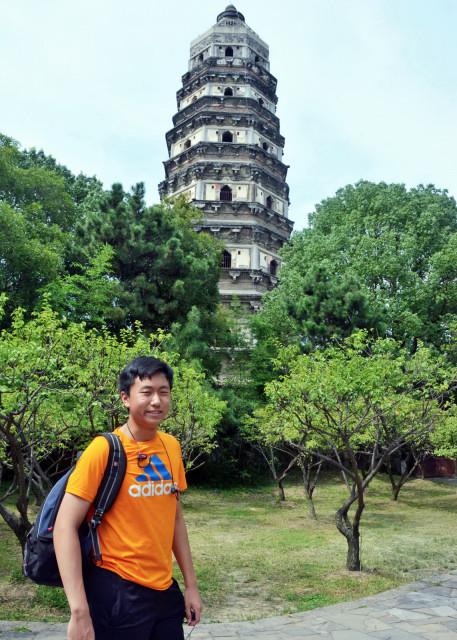 2019-07-24_Tiger Hill Pagoda-10001.JPG