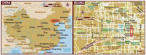 Beijing0001.JPG